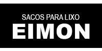 Eimon
