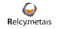 Relcy Metais