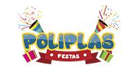 Poliplas Festas