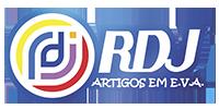RDJ Brinquedos