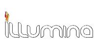 Illumina Velas