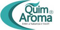 Quim Aroma